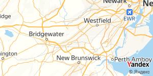 Direction for - Dunellen United Methodist Church Dunellen,New Jersey,US