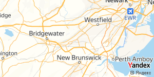 Direction for - Dunellen Farmers Market Dunellen,New Jersey,US