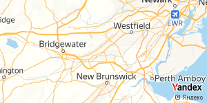 Direction for - American Legion Dunellen,New Jersey,US