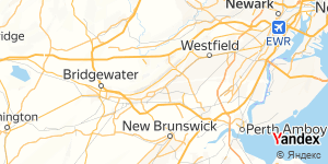 Direction for - Autowerks Dunellen,New Jersey,US