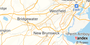 Direction for - İsty Welding And Fabrication Dunellen,New Jersey,US