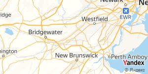 Direction for - The Corner Dress Shop Dunellen,New Jersey,US