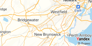 Direction for - Td Bank Dunellen,New Jersey,US