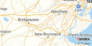 Direction for - Lujansa Express Dunellen,New Jersey,US