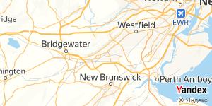 Direction for - Dunellen Fire Dept Dunellen,New Jersey,US