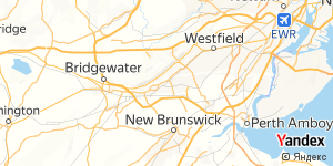 Direction for - Fitzgerald, James Dunellen,New Jersey,US