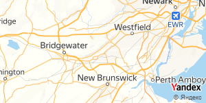 Direction for - Canhandlers Dunellen,New Jersey,US