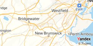 Direction for - Dunellen Superintendent-Schls Dunellen,New Jersey,US