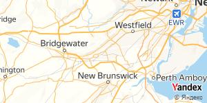 Direction for - Ferchos Auto Dunellen,New Jersey,US