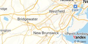 Direction for - Dunellen High School Dunellen,New Jersey,US