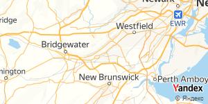 Direction for - St Nicholas Catholic Church Dunellen,New Jersey,US