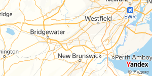 Direction for - Able Appliance And Cooling Service Dunellen,New Jersey,US