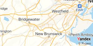 Direction for - F F  Ca Enterprises Dunellen,New Jersey,US
