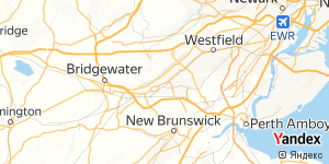 Direction for - Mr. Mobility Dunellen,New Jersey,US
