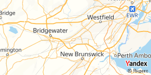 Direction for - Tiernos Automotive Middlesex,New Jersey,US