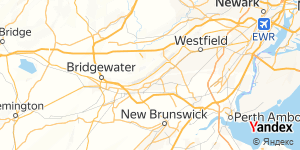 Direction for - Sweatt And Walters Assoc Dunellen,New Jersey,US
