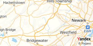 Direction for - Grain House Restaurant Basking Ridge,New Jersey,US