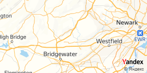 Direction for - Strc Business Systems Basking Ridge,New Jersey,US