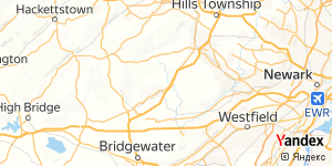 Direction for - Chaps Technologies Basking Ridge,New Jersey,US