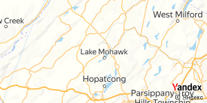 Direction for - Lang George Music  Entrtn Sparta,New Jersey,US