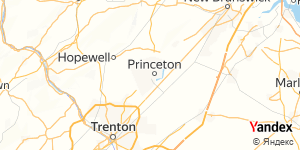 Direction for - Zastra Princeton,New Jersey,US