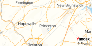 Direction for - Fmcs Co Llc Princeton,New Jersey,US