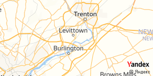 Direction for - Quality Services Plus Inc Tullytown,Pennsylvania,US