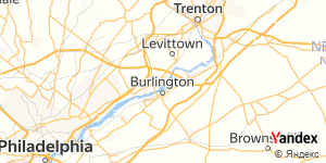 Direction for - 24/7 Appliance Repair Bristol,Pennsylvania,US