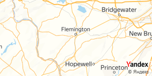 Direction for - Hcd Research Inc Flemington,New Jersey,US