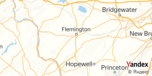 Direction for - 257 Route 202 Llc Flemington,New Jersey,US