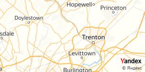 Direction for - Traina Behavioral Consltng Llc Yardley,Pennsylvania,US