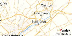 Direction for - Geralds Jewelers Levittown,Pennsylvania,US