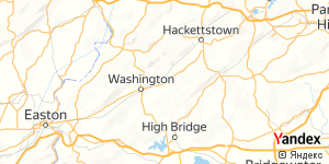 Direction for - A1 Touch  Go 24 Hour Svc Port Murray,New Jersey,US