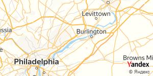 Direction for - Colory Metal  Glass Bensalem,Pennsylvania,US
