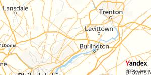 Direction for - Zumiez Bensalem,Pennsylvania,US