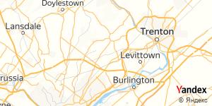 Direction for - Vishab  Coyle Inc Langhorne,Pennsylvania,US