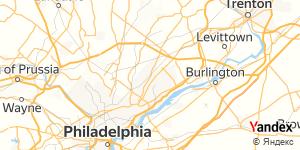 Direction for - Drezner, Dean A Md Philadelphia,Pennsylvania,US