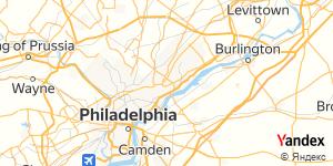 Direction for - Plumbers Local 690 Philadelphia,Pennsylvania,US