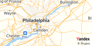 Direction for - 24 7 A Locksmith Pennsauken,New Jersey,US