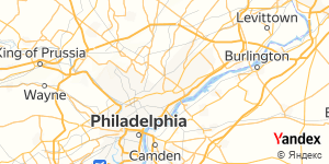Direction for - Whitmore And Sons Roofing Philadelphia,Pennsylvania,US