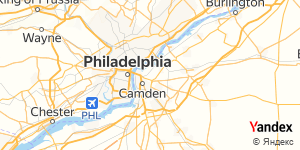 Direction for - 21 Fashion Camden,New Jersey,US