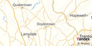 fred beans chevrolet pennsylvania doylestown auto dealers 845 n easton road 18902 2153098181 fred beans chevrolet pennsylvania