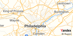 Direction for - Fontenelle Philogene Philadelphia,Pennsylvania,US