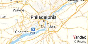 Direction for - Prieto Vietty Accordion Wrkshp Philadelphia,Pennsylvania,US