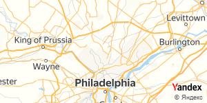 Direction for - 1Truefitness.Com Personal Trainers Philadelphia,Pennsylvania,US
