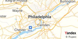 Direction for - Young Eugene Dmd Philadelphia,Pennsylvania,US