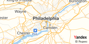 Direction for - Justinian Society Philadelphia,Pennsylvania,US