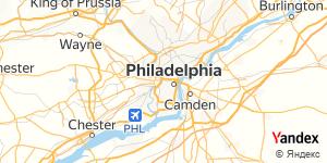 Direction for - 21M Salon Philadelphia,Pennsylvania,US