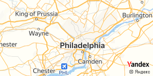 Direction for - Youth Enrichment Prgm Philadelphia,Pennsylvania,US