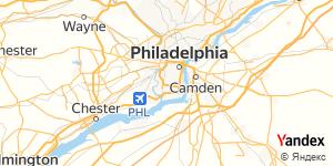 Direction for - J Kinderman  Sons Philadelphia,Pennsylvania,US